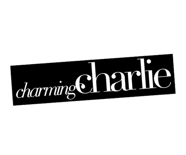 Charming Charlie's