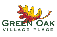 Green Oak Village Place
