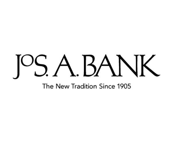 Jos. A. Bank