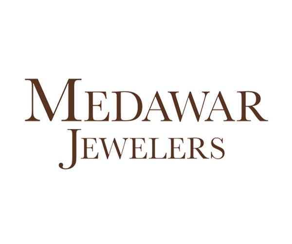 Medawar Jewelers