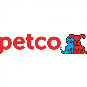Petco is Hiring!