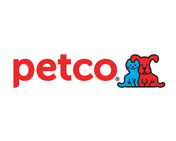 Petco is Hiring!