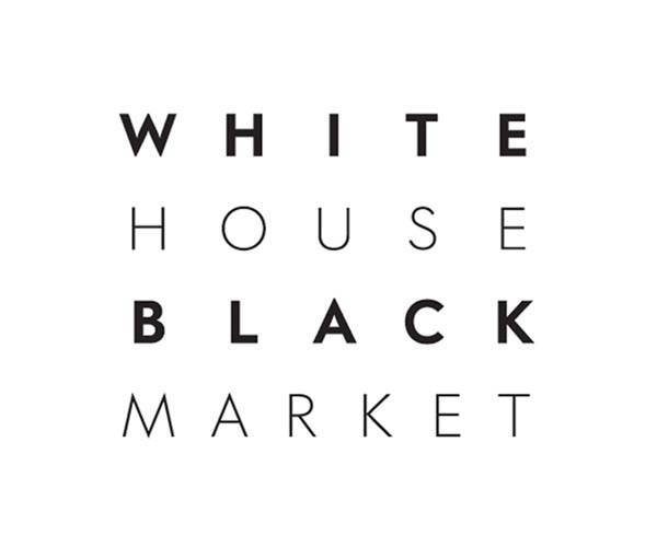 White House|Black Market
