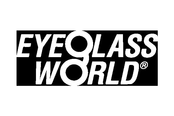 Eyeglass World