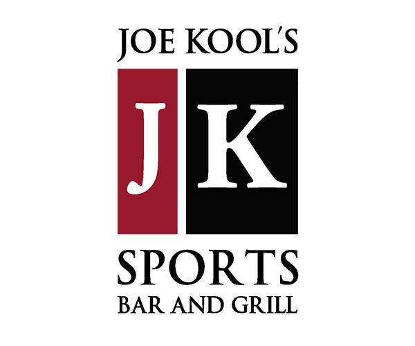 Joe Kool's Sports Bar & Grill