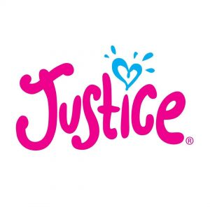 Justice is Hiring!