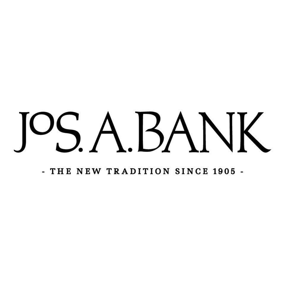 Jos. A. Bank is Hiring!