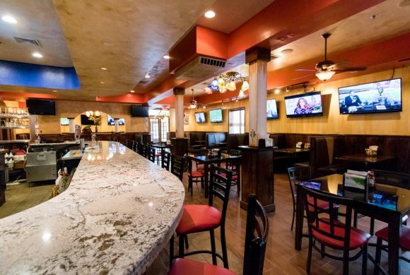 Green Oak Village Place Welcomes Don Juan Mexican Restaurant